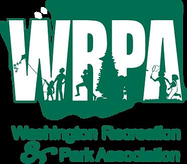 wrpa_logo_green.png