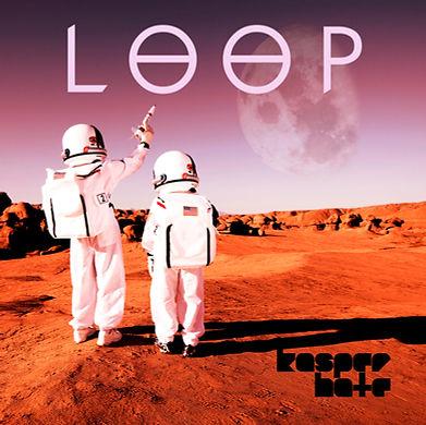 Loop.1.jpg