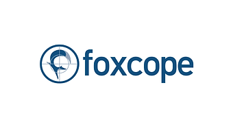 foxcope.png