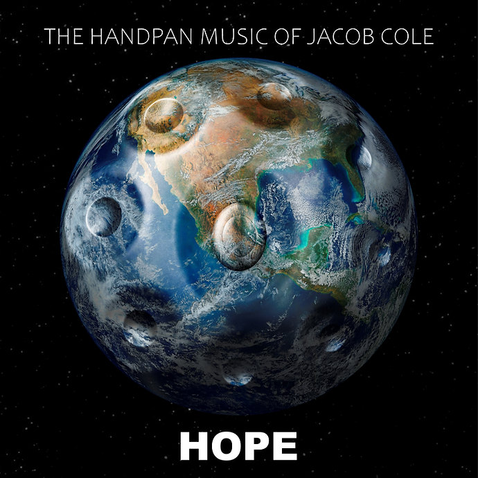 Hope Digital Cover.jpg