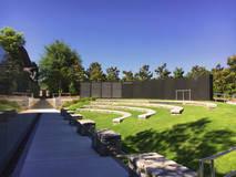 boy-scout-memorial-wall3jpg
