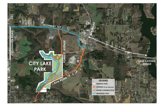 cull-1612_city-lake-park-greenway-map_18