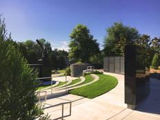 boy-scout-memorial-wall4jpg