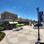 Hammond Square Mall