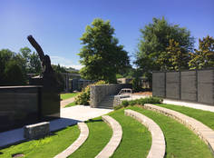 boy-scout-memorial-walljpg