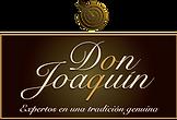 Don Joaquin