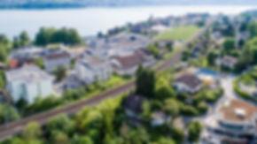 immobilien portfolio
