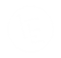 LOGO_PAGE.png