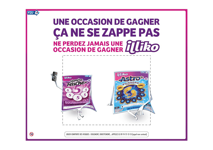 illiko-pistes-page-005.png