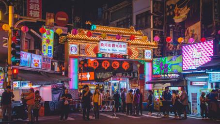 Kinh nghiệm chọn trường và tính chi phí sinh hoạt khi du học Đài Loan