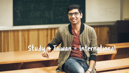 Các lĩnh vực đào tạo thế mạnh của Đài Loan