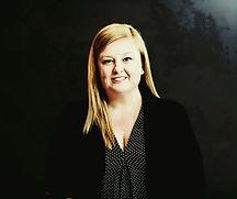 Kathleen Mcqueen.jpg