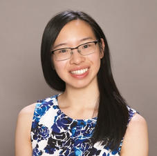 Nicolle Hua