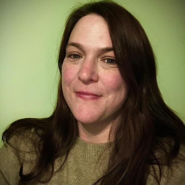 Stephanie Surette
