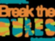 BTR_Toolkit_v1_Logo_1.png
