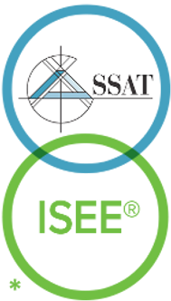 ssat-%26-isee-1_edited_edited.png