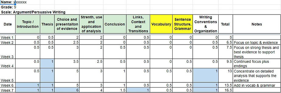 Scoring Matrix Example.jpg