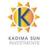 KadimaSun_logo_B_Final.jpg