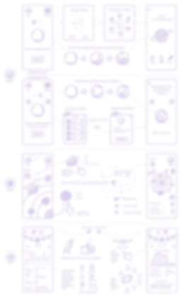 Artboard14.jpg