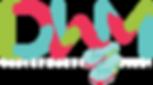 DesignWorks-Miami-Logo-2019_edited.png