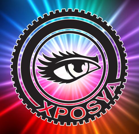 XPOSYA