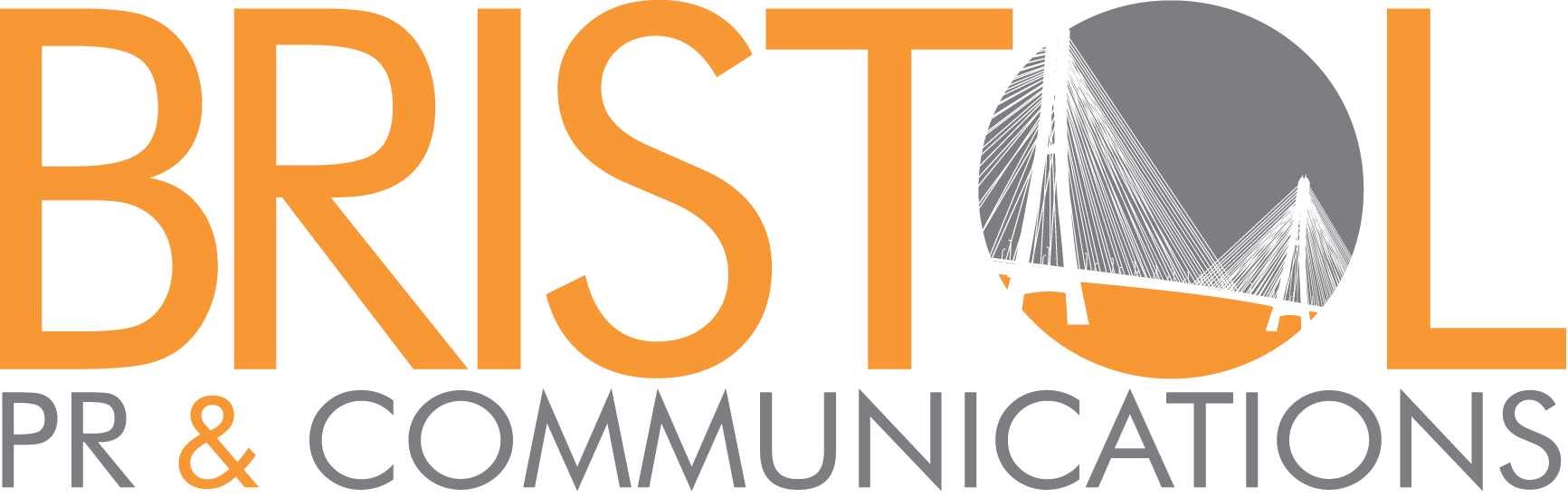Bristol PR & Communication