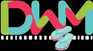 DesignWorks-Miami-Logo-2019_edited_edite