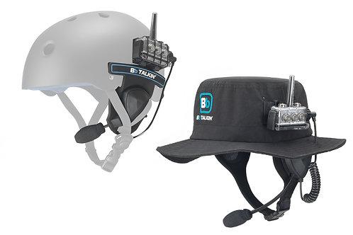 Kite/wind surf (hat)