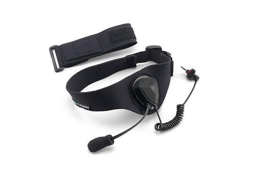 (B01R) Sports headset