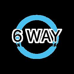 6 ways_工作區域 1_工作區域 1.png
