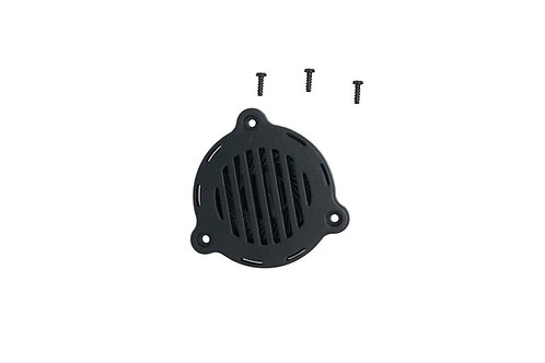 (SD-SPK) Repairing speaker components