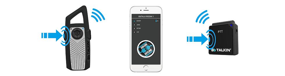 app+ radio +spk.png