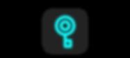 keybox_工作區域 1_工作區域 1.png