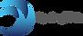 Logo_SpringTide_JPG.png