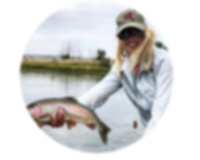 fly fishing (5).png