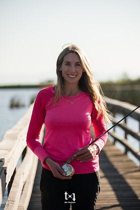 Audrey_Wilson_Fly_Fishing_Individual_Por
