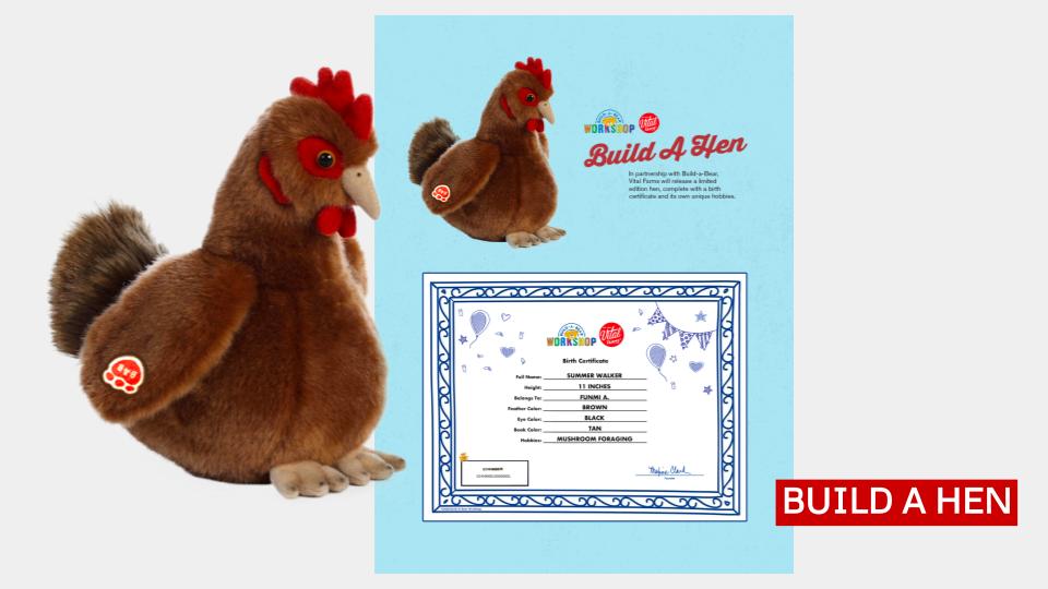 Build a hen.png