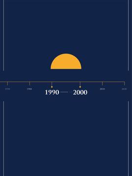 Dagbreek Covers (003) (1)-11.jpg