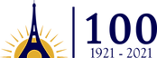 Centenary Banner 100 Logo - White Background.png
