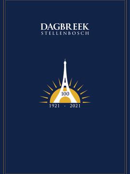 Dagbreek Covers (003) (1)-01.jpg