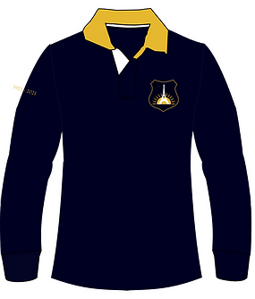 Rugby Jersey Front.png