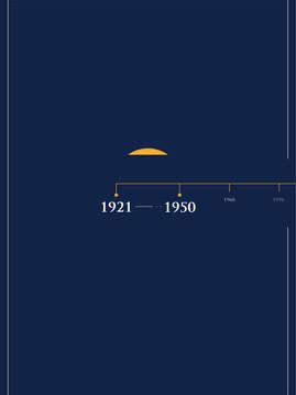 Dagbreek Covers (003) (1)-06.jpg