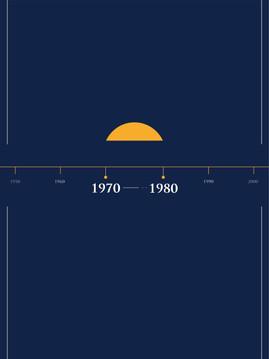 Dagbreek Covers (003) (1)-09.jpg