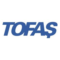 tofas-1-logo-png-transparent