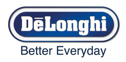 Delonghi_logo_logotype