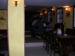 LE MASION CAFE2