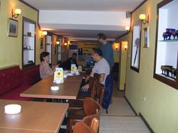 LE MASION CAFE3