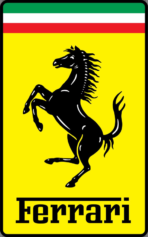 Ferrari-logo-2560x1440 (1)