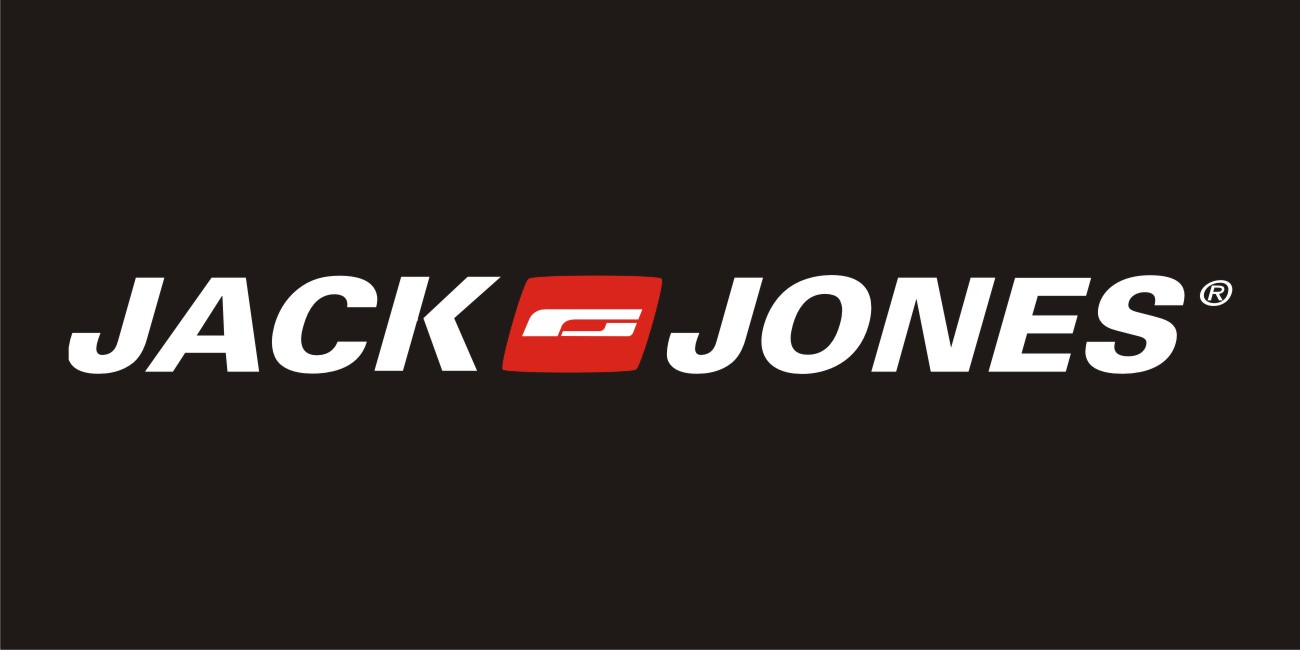 Jack_&_Jones_logo