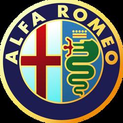 alfa-romeo-4-logo-png-transparent